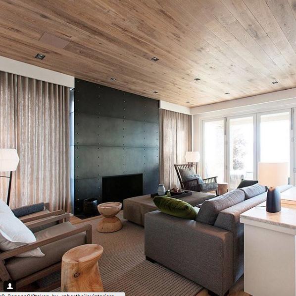 Esams Condo Interior Design Vancouver: Vancouver Custom Furniture