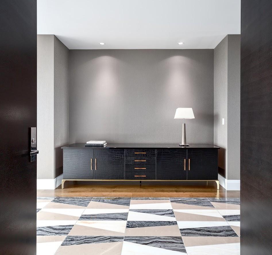 Carmel Furniture Designs Vancouver Custom Furniture